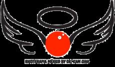 Risoterapia México – Cursos, Talleres, Conferencias y Actividades Filantrópicas